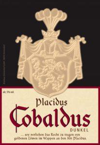 Etikett-Cobaldus25%